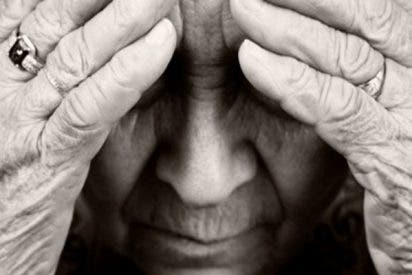 La anestesia para la cirugía provoca un ligero deterioro de la memoria en mayores de 70 años
