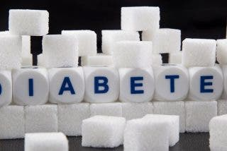 Comer menos carbohidratos mejora la capacidad de los diabéticos tipo 2 para regular el azúcar en la sangre