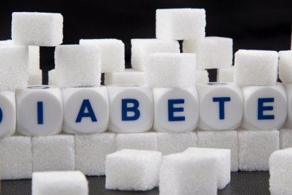 Piden la implantación del sistema Flash para el control de glucosa