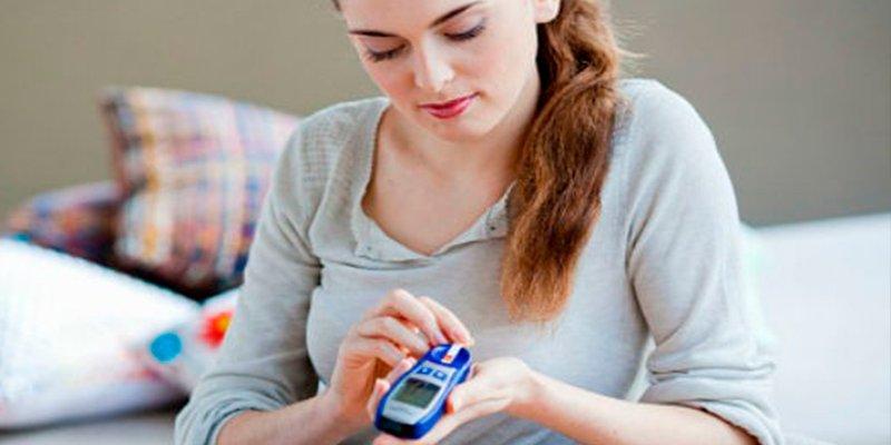 Nuevo proyecto para mejorar la gestión de diabetes tipo 2 gracias al 'Big Data'