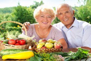 ¿Sabías que una dieta rica en flavonoides protege contra el cáncer y las enfermedades cardíacas?