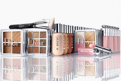 Dior Backstage, la nueva colección de maquillaje de Dior