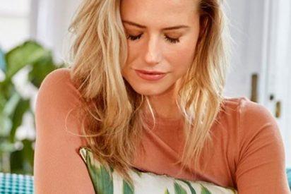Neurólogos señalan que el hipo intratable, que suele durar más de un mes, es muy común