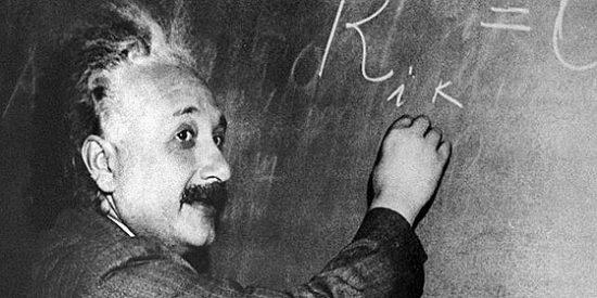 Las posturas religiosas de cinco grandes científicos de la historia