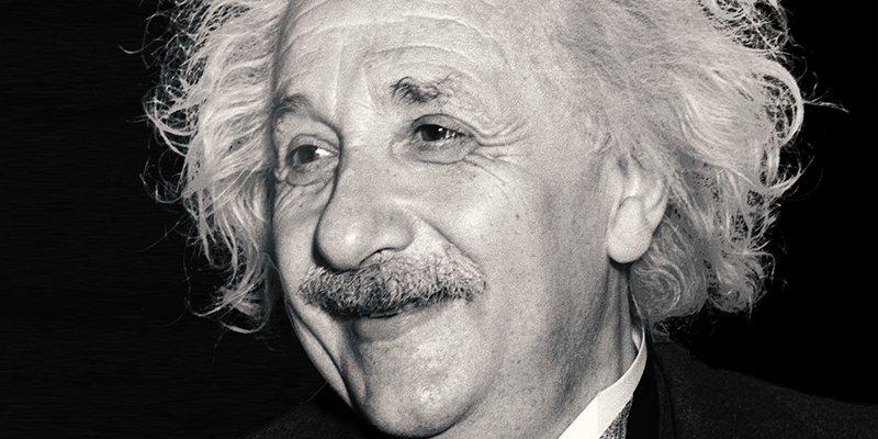 ¿Sabes cuáles son las claves de las mentes más brillantes del mundo?
