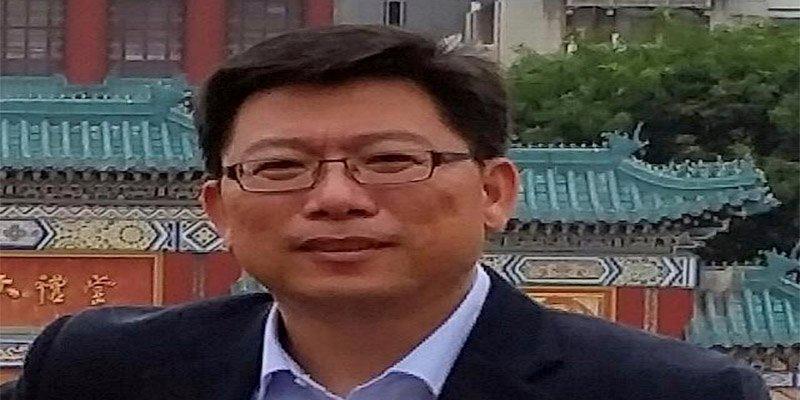 Condenado a muerte el escritor que 'confesó' sus crímenes en una novela policiaca de éxito