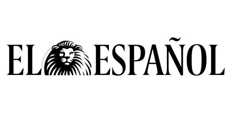 El Español - Periodista Digital
