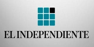 El Independiente