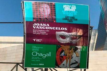 Horario de verano: El Museo Guggenheim Bilbao abrirá al público los lunes