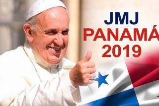 Francisco confirma su asistencia a la JMJ de Panamá