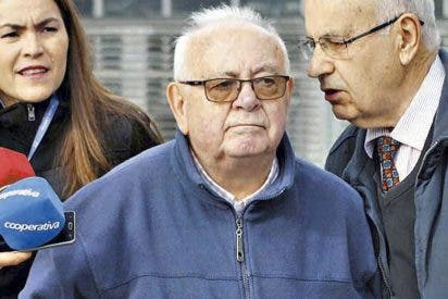 Otro religioso español, acusado de abusos a menores en Chile
