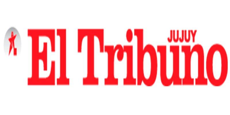 El Tribuno