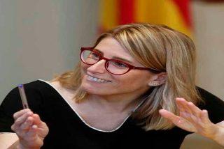 Los independentistas catalanes garantizan estabilidad a Sánchez dando por seguro que se 'bajará los pantalones'