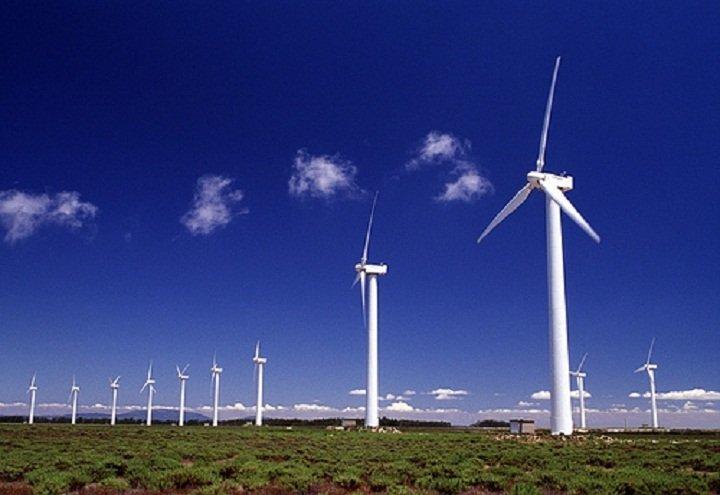 Suecia logrará este mismo año sus objetivos de energía renovable previstos para 2030