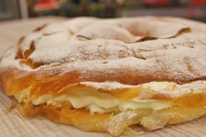 Cala-Millor Madrid: Panadería y Pastelería Artesana de Calidad