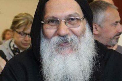 ¿Asesinaron al obispo Epifanius en su monasterio?