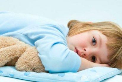 Estudio demuestra que el cannabidiol mejora las crisis más graves en un tipo de epilepsia infantil