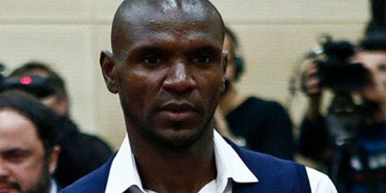 El ministerio de Sanidad investigará el trasplante de hígado del futbolista Eric Abidal