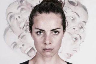 ¿Sabías que las personas con esquizofrenia experimentan la emoción de manera diferente?
