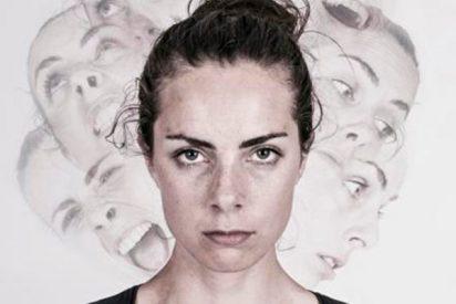 ¿Sabías que la esquizofrenia se puede detectar en el cabello humano?