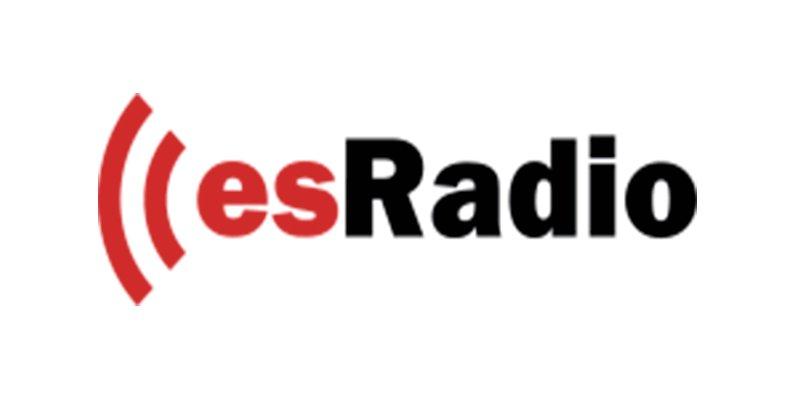 Resultado de imagen de logotipo es radio