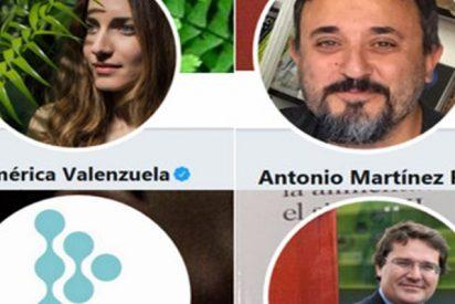 Estos son los 'influencers' españoles de la ciencia en Twitter