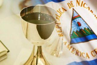La Iglesia de Latinoamérica se solidariza con Nicaragua con más de 500 eucaristías