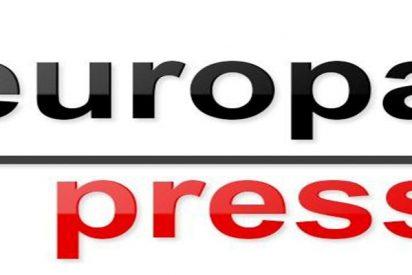 Agencia Europa Press