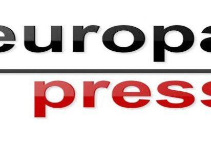 Agencia Europapress