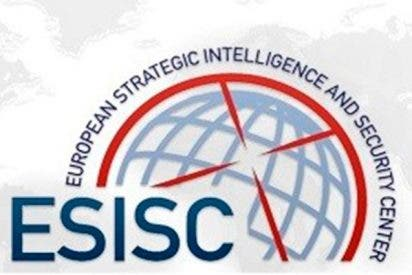 European Strategic Intelligence
