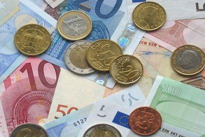 ¿Qué podemos esperar en el futuro de la crisis del euro?