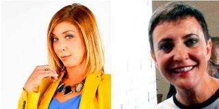 El capo Paolo Vasile no tiene piedad y despide a Eva Hache como jurado de 'Got Talent España'