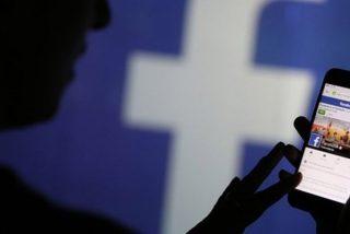 Facebook: Cómo olvidar las odiosas notificaciones con puntos rojos