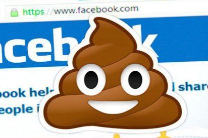 Otro patinazo de Facebook: desbloquean por error a las personas bloqueadas por 800.000 usuarios