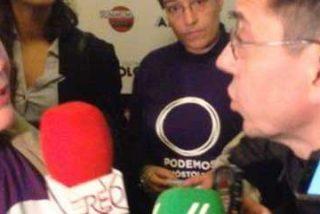 ¿Qué aviesas intenciones esconde Fallarás cuando la golpista TV3 jalea su entrada en el Consejo de RTVE?