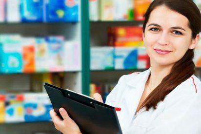 La prestación de servicios en la farmacia podría mejorar la calidad asistencial del pacien