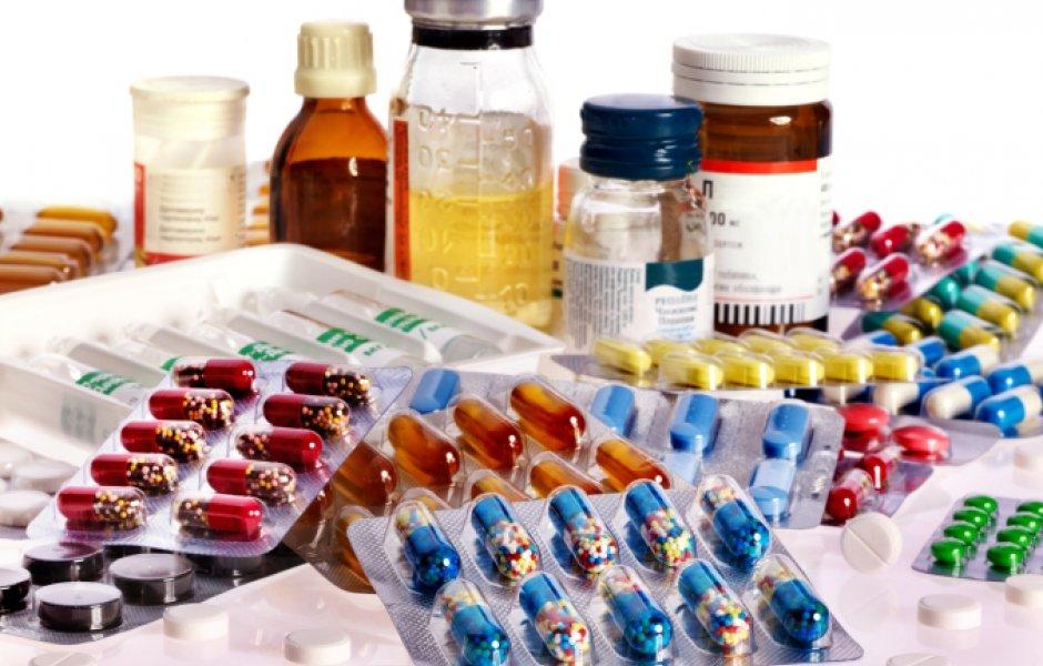 Retiran unos fármacos para la hipertensión por la presencia de una impureza carcinógena