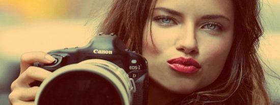 Fotografías impresionantes que debes ver por lo menos una vez en tu vida