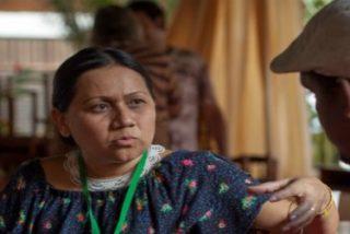 Encuentro de la REPAM sobre indígenas aislados: