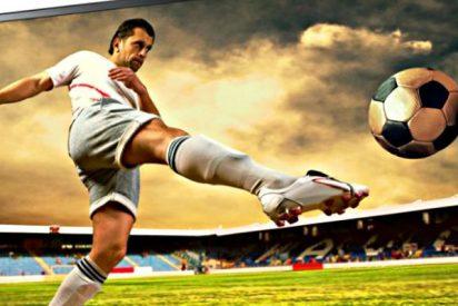 Practicar fútbol puede preservar la salud ósea en pacientes con cáncer de próstata