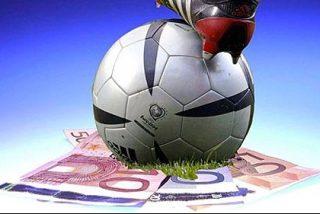 Surebets: las novedades en noticias deportivas y apuestas