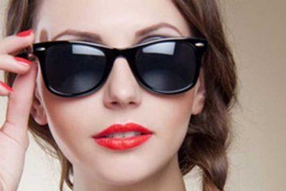¿Las gafas de sol son para las vacaciones?