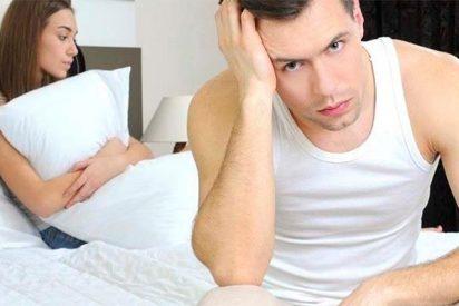 El verano destapa problemas de salud sexual en los hombres