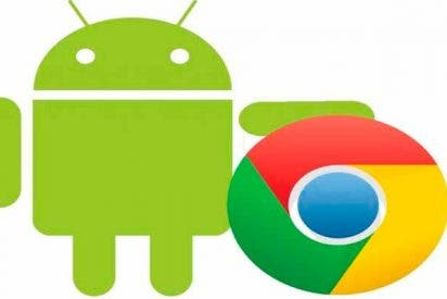 La Unión Europea impone una nueva multa récord a Google de 4.343 millones