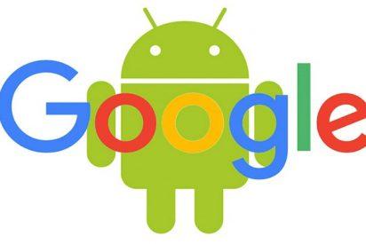 La UE impone una multa brutal de 4.300 millones de euros a Google por Android