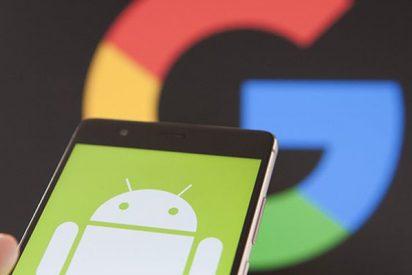 Google estudia hacer pagar por Android tras la multimillonaria multa de la Unión Europea