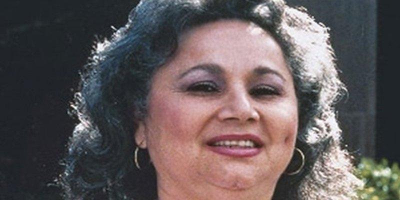 Esta es Griselda Blanco, la sanguinaria patrona del mal que guió a Pablo Escobar en su imperio narco