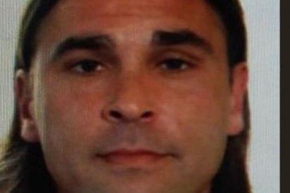 Los amores carcelarios entre el asesino y violador de El Dueso y la trabajadora social de la prisión
