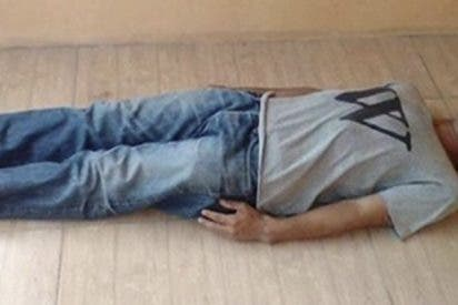 Este hombre finge su propia muerte en Facebook para estafar a su familia