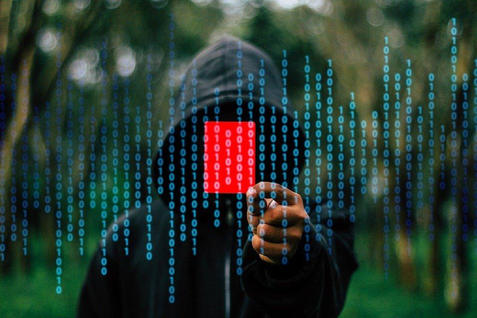 Hacker roba documentos clasificados del ejército de los EEUU porque uno de los routers tenía la contraseña por defecto
